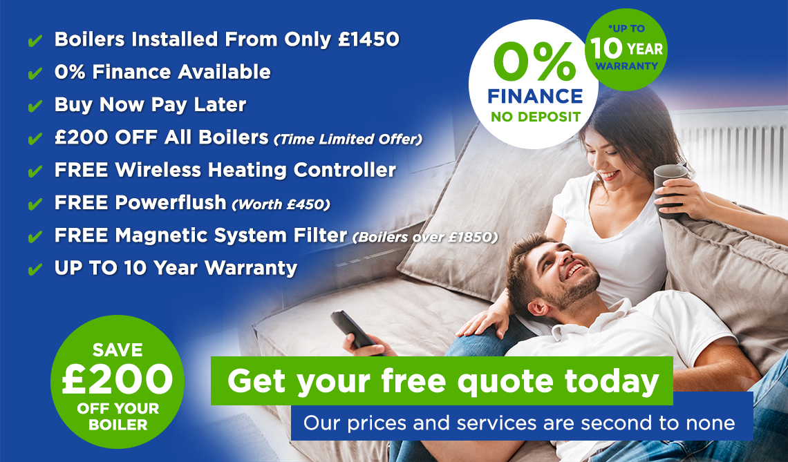 boiler offers dundee